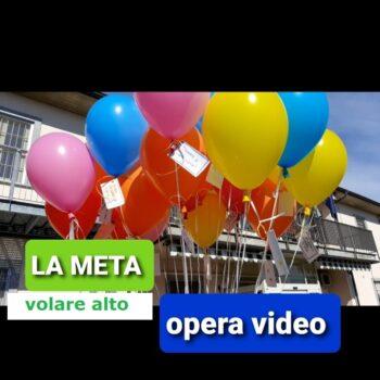5) VOLARE ALTO