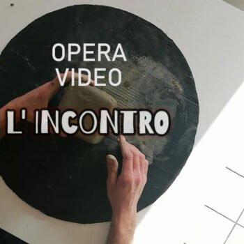 5) L'INCONTRO - CSE L'ALIANTE - SEREGNO (MI)