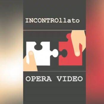11) INCONTROLLATO - CDD COLLABORIAMO - LENO (BS)